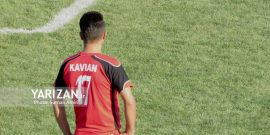 پس از قرعه کشی فصل جدید مرحله اول لیگ دسته سوم فوتبال ایران، نمایندگان سقز، قروه، نقده، کرمانشاه و ایلام حریفان خود را شناختند.