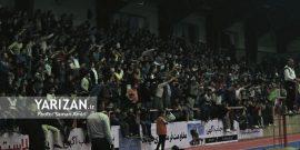 مراسم قرعه کشی مسابقات دسته یک والیبال ایران با حضور مسئولان فدراسیون و نمایندگان تیم های مریوان، مهاباد و کرمانشاه برگزار شد.
