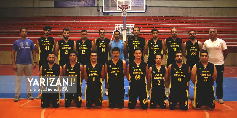 تیم بسکتبال مهاباد که این روزها خود را برای حضور در لیگ دسته دوم ایران آماده میکند، در تدارک حضوری قدرتمند، برای بازگشت به روزهای اوج خود در دهه هشتاد است.