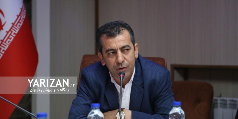 مدیر کل ورزش و جوانان استان کردستان گفت: 200 میلیون تومان اعتبار به منظور خرید تجهیزات ورزشی و یک پیست کوب به هیات اسکی استان کردستان داده می شود.