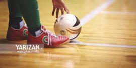 لیگ برتر فوتسال استان کردستان با حضور شش تیم و میزبانی شهرهای سنندج، مریوان و دهگلان آغاز به کار می کند.