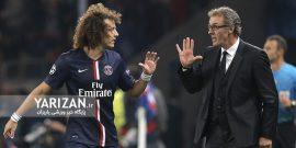 محدودیتهای باورنکردنی فدراسیون فوتبال که نه فنی است و نه مالی، اجازه جذب لورن بلان سرمربی سابق پاریسن ژرمن را نمیدهد.