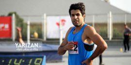 چهار ورزشکار و یک مربی از استان کردستان به رقابت های دو و میدانی جام بین المللی فجر دعوت شدند.