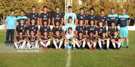 کمیته جوانان فدراسیون فوتبال شرایط سنی بازیکنان رده های مختلف برای فصول ۹۸ و ۹۹ را به کلیه هیات های استانی در سراسر کشور اعلام کرد.