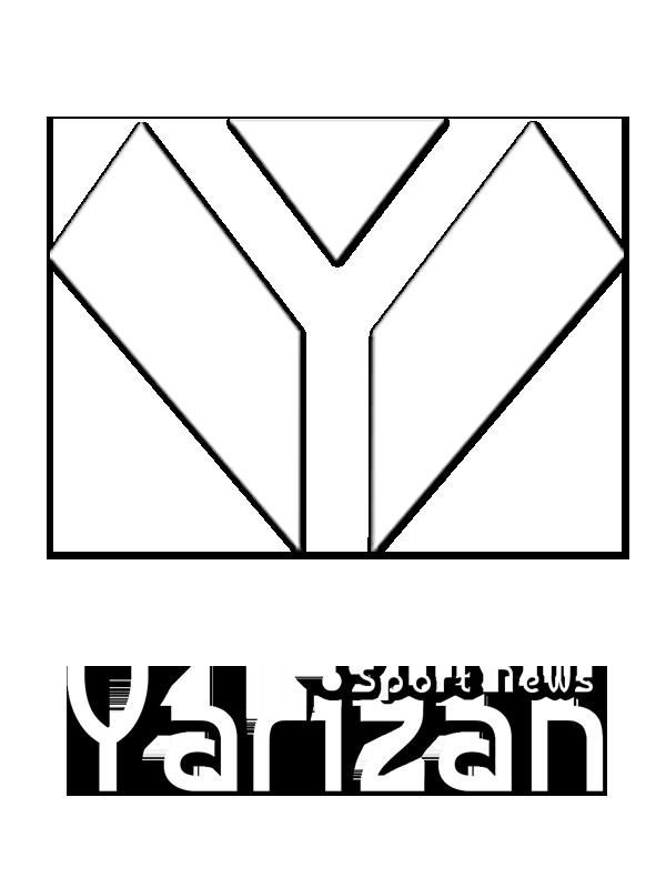پایگاه خبر ورزشی یاریزان