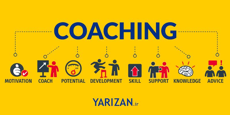در بسیاری از رقابت های داخلی شرکت مربیان در تورنمنت ها منوط به حداقل داشتن مدرک دوره مربیگری C فوتبال و گذراندن دوره های فدراسیون فوتبال تعین شده است.