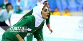 با اعلام فدراسیون، اسامی بازیکنان دعوت شده به اردوی تیم ملی والیبال بانوان ایران با حضور سه بانو از آذربایجان غربی و کرمانشاه اعلام شد.