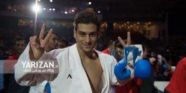 تیم ملی کاراته ایران در مجموع مردان و بانوان و با درخشش ورزشکاران کرمانشاهی و ایلامی، عنوان نایب قهرمانی لیگ جهانی اتریش را از آن خود کرد.