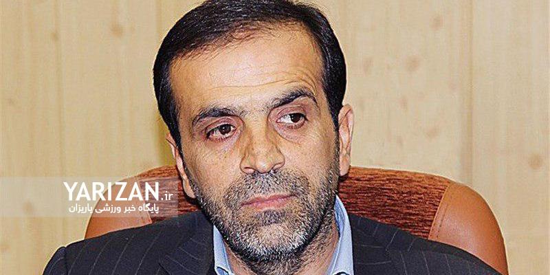 پس از برگزاری مجمع انتخاباتی فدراسیون ورزش ناشنوایان، مهران تیشه گران از استان کردستان به عنوان رییس جدید این فدراسیون انتخاب شد.