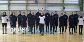 بانوان بسکتبالیست کردستانی با پیروزی مقابل نماینده قزوین در دور رفت و برگشت به عنوان اولین تیم صعود کننده به لیگ برتر ایران شناخته شدند.