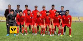 هفته بیست و پنجم لیگ دسته دوم فوتبال ایران با پیروزی آوالان کامیاران بر کاسپین قزوین به پایان رسید. سردار بوکان نیز بدلیل حدم حضور حریف برنده اعلام شد.