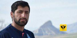 طی حکمی از سوی سرپرست دبیرکلی فدراسیون فوتبال، حیدر میرزایی از ایلام بعنوان سرپرست تیم ملی فوتبال نوجوانان ایران منصوب شد.