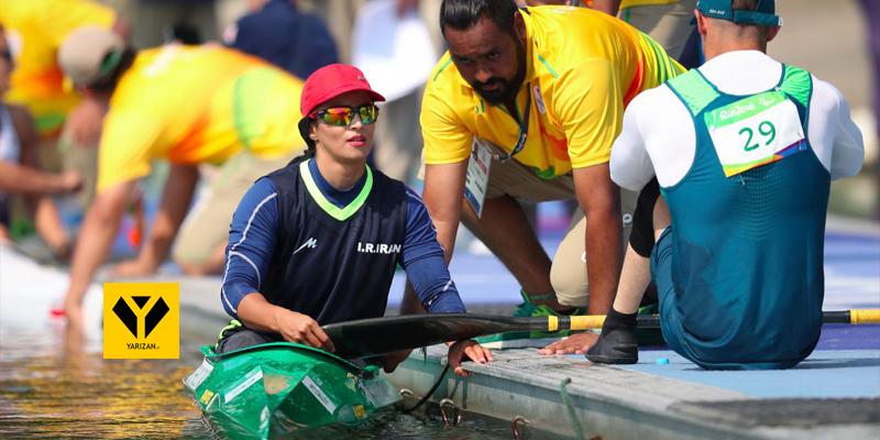 سومین مرحله اردوی تدارکاتی تیم ملی پاراکانو جهت حضور موفق در مسابقات قهرمانی جهان و کسب سهمیه پارا المپیک توکیو 2020 با حضور 6 قایقران در دو بخش بانوان و آقایان از 18 فروردین ماه به میزبانی دریاچه مجموعه ورزشی آزادی برگزار می شود.