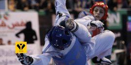 پیکارهای مرحله نیمه نهایی روز دوم از مسابقات آزاد کشوری نوجوانان دختر برگزار و مدال آوران این روز مشخص و معرفی شدند.