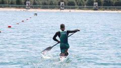 مرحله اول اردوی تدارکاتی تیم ملی آبهای آرام آقایان زیر۲۳ و جوانان به میزبانی بندر انزلی برگزار می شود.