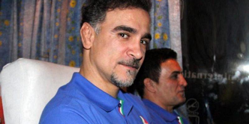 هیئت کشتی استان کردستان در نظر دارد بعد از ماه رمضان یک دوره مسابقه کشتی آزاد و فرنگی در رده سنی بزرگسالان با حضور از استانهای مختلف در سنندج برگزار کند.