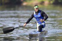 عادل مجللی دارنده مدال برنز جهان در کانو گفت: اگر برای من هم برنامه مانند سایر ورزشکاران نوشته شود، میتوانیم نتیجهای بگیریم که در تاریخ ماندگار شود.