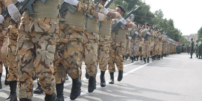 رئیس سازمان وظیفه عمومی نیروی انتظامی، ضوابط و مقررات معافیت قهرمانان ورزشی را تشریح کرد.