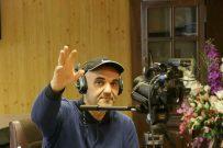جواد خیابانی گزارشگر ورزشی صداوسیما و کارگردان مجموعه مستند تاریخ ورزش ایران با اشاره به آمادهسازی این مستند فاخر و ارزشمند گفت: میتوانم بگویم خواستگاه ورزش در ایران، تپه حسنلو در آذربایجانغربی است.