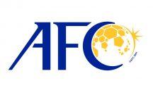 مینی چمن های مصنوعی اهدا شده از سوی کنفدراسیون فوتبال آسیا در 3 استان کشور نصب و مورد بهره برداری قرار می گیرد.