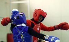نفرات برتر چهار وزن تیم ملی ووشوی جوانان ایران در بخش ساندای دختران مشخص شدند.