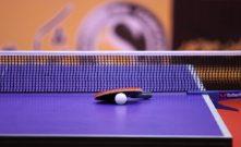 اسامی بازیکنان و مربیان شرکت کننده در اردوی استعداد یابی تنیس روی میز ایران اعلام شد.