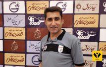 دوره توجیهی داوران لیگ برتر فوتسال به میزبانی هیات فوتبال استان آذربایجان شرقی در تبریز برگزار می شود.