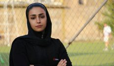با حضور بانوان کرمانشاهی رقابتهای انتخابی تیم ملی ووشوی بانوان ایران پیگیری شد و در نهایت نفرات فیکس در اوزان مختلف مشخص شدند.