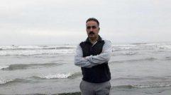 به گزارش یاریزان و با اعلام هیات فوتبال سقز، طاهر نجفی بعنوان سرمربی تیم فوتبال شهرداری سقز در لیگ برتر نوجوانان ایران معرفی شد.