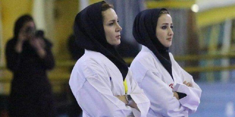 به گزارش یاریزان؛ مربی تيم ملی کاراته بانوان گفت: سومين مرحله اردوی آماده سازی این تيم ازدوشنبه 21 آبان ماه در آكادمي ملی المپيک آغاز و تا 27 آبان ماه هم ادامه خواهد داشت.