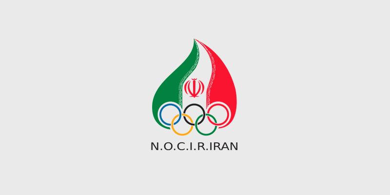 به گزارش یاریزان؛ در لایحه بودجه پیشنهادی دولت برای کمیته ملی پارالمپیک بودجه ویژهای در نظر گرفته نشده است و این در حالی است که در سال منتهی به پارالمپیک، ورزشکاران پارالمپیکی تاکنون ۷۱ سهمیه کسب کردند.