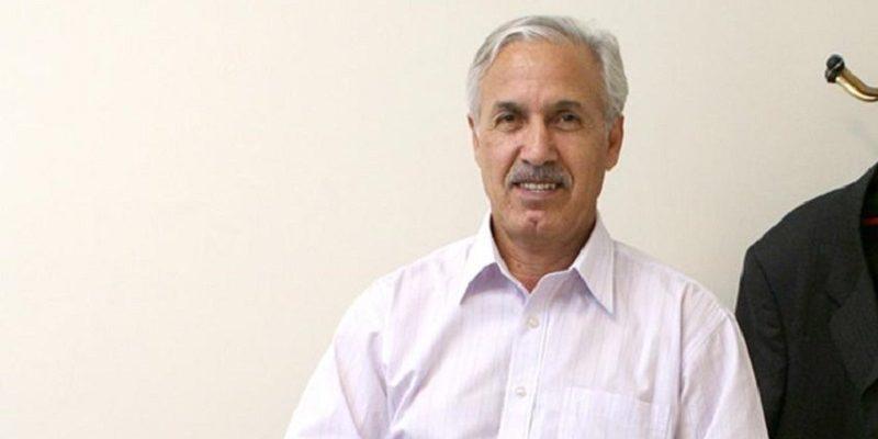 به گزارش یاریزان؛ دکتر بیژن ذوالفقار نسب کارشناس فوتبال گفت: تیم امید ما در بازی با ازبکستان تیمی ناهمگون نشان داد از نظر کار گروهی خوب نبودیم.