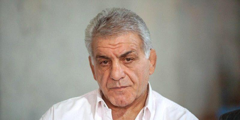 به گزارش یاریزان؛ محمد حسین محبی رئیس هیات کشتی استان کرمانشاه گفت: جام تختی می تواند سکوی پرتابی برای جوانان جویای نام باشد.