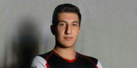 به گزارش یاریزان؛ پارسا محمدی هندبالیست کردستانی به منظور کسب آمادگی حضور در مسابقات قهرمانی جوانان آسیا به ششمین اردوی تیم ملی هندبال فراخوانده شد.