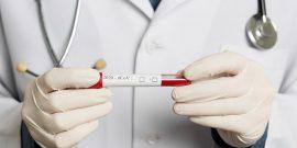 دانشگاه علوم پزشکی تهران ، راه های پیشگیری از کرونا ویروس را اعلام کرده است که براساس آن مهم ترین راه پیشگیری از کرونا شستشوی مکرر دستها است.