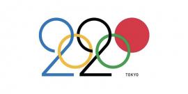 خبرگزاری رویترز : کمیته برگزاری المپیک ۲۰۲۰ توکیو پروسه بررسی تعویق این رقابتها به خاطر همهگیری جهانی ویروس کرونا را آغاز کرد.