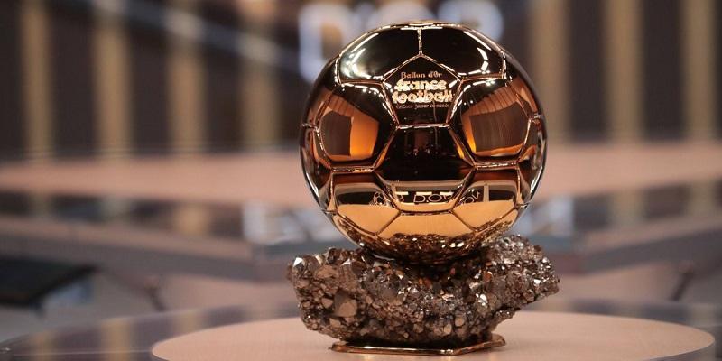 شیوع ویروس کرونا که منجر به لغو رقابتهای مهم جهان فوتبال شد، روی رقابت برای کسب توپ طلا نیز تاثیر خواهد گذاشت. معرفی پنج بازیکن با بیشترین شانس...