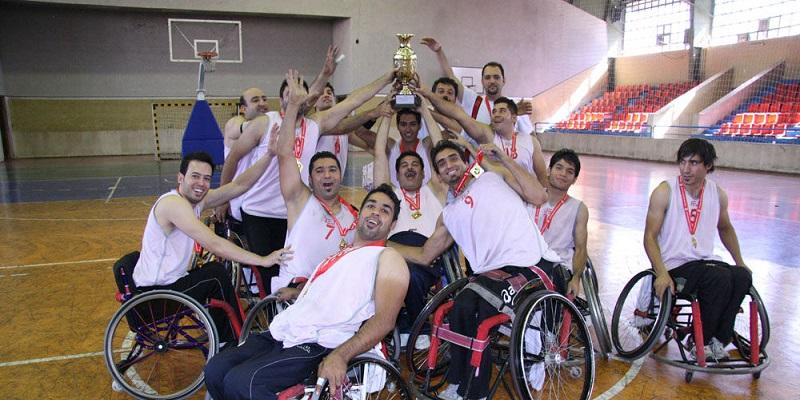 فدراسیون بینالمللی بسکتبال با ویلچر (IWBF) تیمهای شرکت کننده از قارههای مختلف در بازیهای پارالمپیک ۲۰۲۰ توکیو را معرفی کرد که تیم ملی ایران به عنوان یکی از نمایندگان آسیا و اقیانوسیه از جمله این تیمهاست.