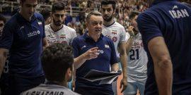 ایگور کولاکوویچ سرمربی پیشین تیم ملی والیبال ایران از دلیل فسخ قرارداد خود سخن گفت و تاکید کرد قصد دارد هدایت یک تیم اروپایی را بر عهده بگیرد.