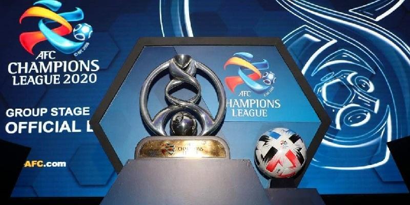 رسانه عربستانی الریاضیه ادعا کرده که مسابقات لیگ قهرمانان آسیا از شهریورماه از سر گرفته میشود و به صورت تک حذفی به انجام خواهد رسید.