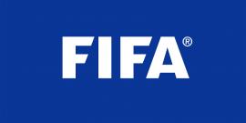 فدراسیون بین المللی فوتبال فیفا در صورت اعلام پایان لیگها به خاطر کرونا ۴ سناریو برای مشخص کردن تیم قهرمان دارد. سناریوییهایی که صورت اجرا شدن در لیگ ایران، شانس پرسپولیس را برای معرفی بعنوان قهرمان فصل جاری بیشتر از سایر تیمها میکند.