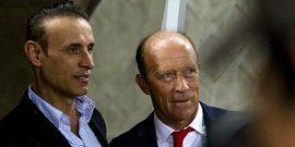 اشتباهات عجیب مدیرعامل سابق پرسپولیس باعث شده این باشگاه در طول یک فصل حدود ٢٢ میلیارد بابت انتقال یحیی گل محمدی به این تیم بپردازد.