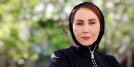 زهره مولودی مربی بانوان هیات قایقرانی استان کرمانشاه: همه تلاش ما این است که این روزها بچه ها تمریناتی داشته باشند تا به آمادگی شان آسیب نخورد.