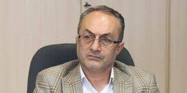 کیومرث پورایراندوست مدیرکل ورزش و جوانان آذربایجانغربی افزود: تمامی پروتکلهای مصوب از سوی ستاد ملی کرونا و وزارت ورزش و جوانان به تمامی هیاتهای ورزشی ابلاغ شده است.