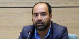 پس از پایان مجمع انتخابات هیات بوکس استان سید مهدی ابراهیمی موفق شد در دور سوم با کسب 9 رای ازمجموع 18 رای ماخوذه ریاست این هیات را بدست گیرد.
