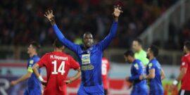 تیم های استقلال و تراکتور در حالی امشب در هفته بیست و سوم لیگ برتر به مصاف یکدیگر می روند که در 9 مسابقه گذشته خود در تهران هرگز تساوی نکردند.