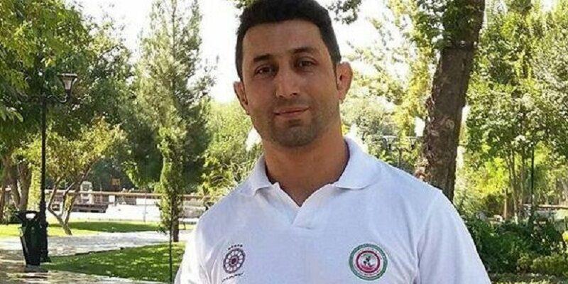 بهنام بابامیری مربی با استعداد و خوشنام سقزی بهعنوان مربی تیم ملی بزرگسالان موی تای ایران انتخاب شد.