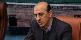 معاون هماهنگی امور عمرانی استاندار کردستان گفت: از سرمایه گذاری بخش خصوصی در طرحهای فرهنگی و ورزشی در استان کردستان حمایت میشود.