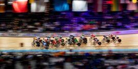 رییس هیات دوچرخه سواری آذربایجانغربی از احداث پیست استاندارد دوچرخهسواری در ارومیه با همکاری فرمانداری ارومیه، اداره کل ورزش و جوانان استان و فدراسیون دوچرخه سواری خبر داد.