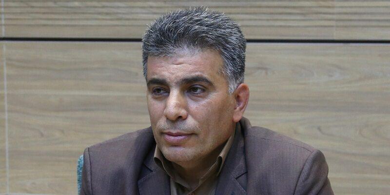 در پایان مجمع انتخابات هیات بولینگ، بیلیارد و بولس کردستان خالد اسماعیلی رئیس پیشین این هیات با کسب اکثریت آرا در سمت خود ابقا شد.